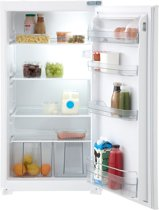 ETNA  EEK151A - Inbouw koelkast