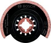 Bosch - HM-RIFF segmentzaagblad ACZ 65 RT met smalle zaagsnede 65 mm