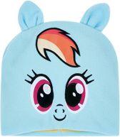 My Little Pony Muts - Rainbow Dash - 52