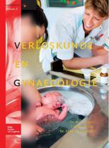 Basiswerk V&V - Verloskunde en Gynaecologie