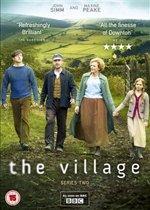 Village - Season 2