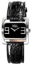 Victorio & Lucchino Horloge Dames V&L VL048601 (34 mm)