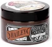 Hailey Hazel Brown, semi permanente haarverf bruin - 115 ml - Hermans Amazing Haircolor