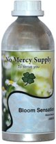 No Mercy Supply Bloom Sensation 1 ltr