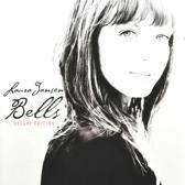 Bells Deluxe Edition +Bonus Cd)