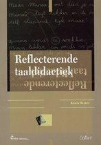 Reflecterende taaldidactiek