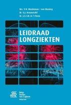 Leidraad Longziekten