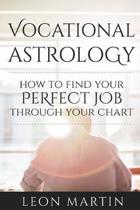 Vocational Astrology