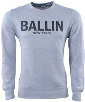| Ballin New York Outdoor kleding kopen? Kijk snel!