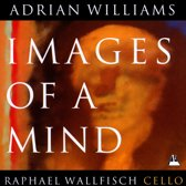 Images Of A Mind