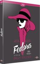 Fedora (Blu-Ray) (import)
