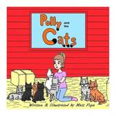 Polly and the Cats
