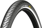 Michelin Protek Max - Buitenband - 35-559 | 26 x 1.40
