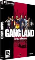 Gangland - PC