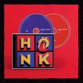 Honk (CD)