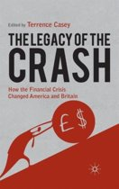 Legacy of the Crash