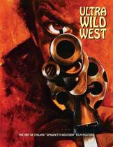 Ultra Wild West