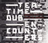 Underworld & Iggy Pop - Teatime Dub Encounters (Limited Edition)