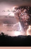 On The Edge of The Storm