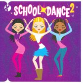 School Dance, Vol. 2