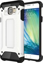 Mobigear Tough Armor Wit Samsung Galaxy A5 (2016)