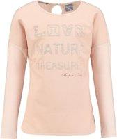 Baker Bridge t-shirt meisje (98-176) - Maat 12 (146/152)