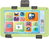 Lexibook universele schermhouder voor in de wagen. Te gebruiken voor tablet, poratble tv...