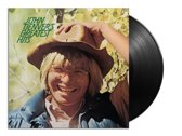 John Denver's Greatest Hits (LP)