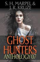 Ghost Hunters Anthology 07