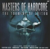 Masters Of Hardcore Chapter 34