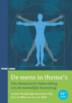 De mens in thema's