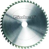 EINHELL Zaagblad 48 T voor afkort-/ kap- en verstekzagen - Ø210 x 30 x 2,8 mm