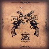 Whiskey & War