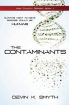 The Contaminants