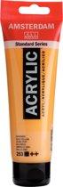 Acrylverf