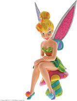 Disney beeldje - Britto collectie - Tinker Bell