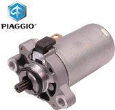 Startmotor OEM | Piaggio 4T 3V