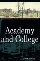 Academy and College