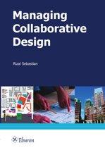 Managing Collaborative Design