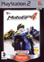 MotoGP 04