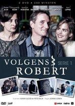 Volgens Robert - serie 1