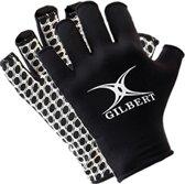 Gilbert Glove Rugby Int Generic L