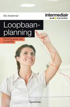 Intermediair - Loopbaanplanning