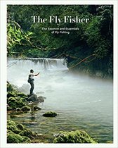 The Flyfisher
