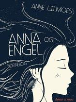 Anna og Engel