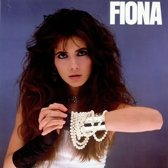 Fiona -Spec-