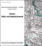 KDR 100 KK Glatz und Habelschwerdt