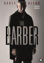 Barber (dvd)