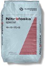 Nitrofoska Speciaal 25 kg
