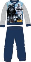 Star Wars pyjama - maat 104